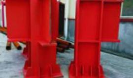 贵州T型柱